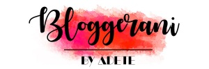 Bloggerani