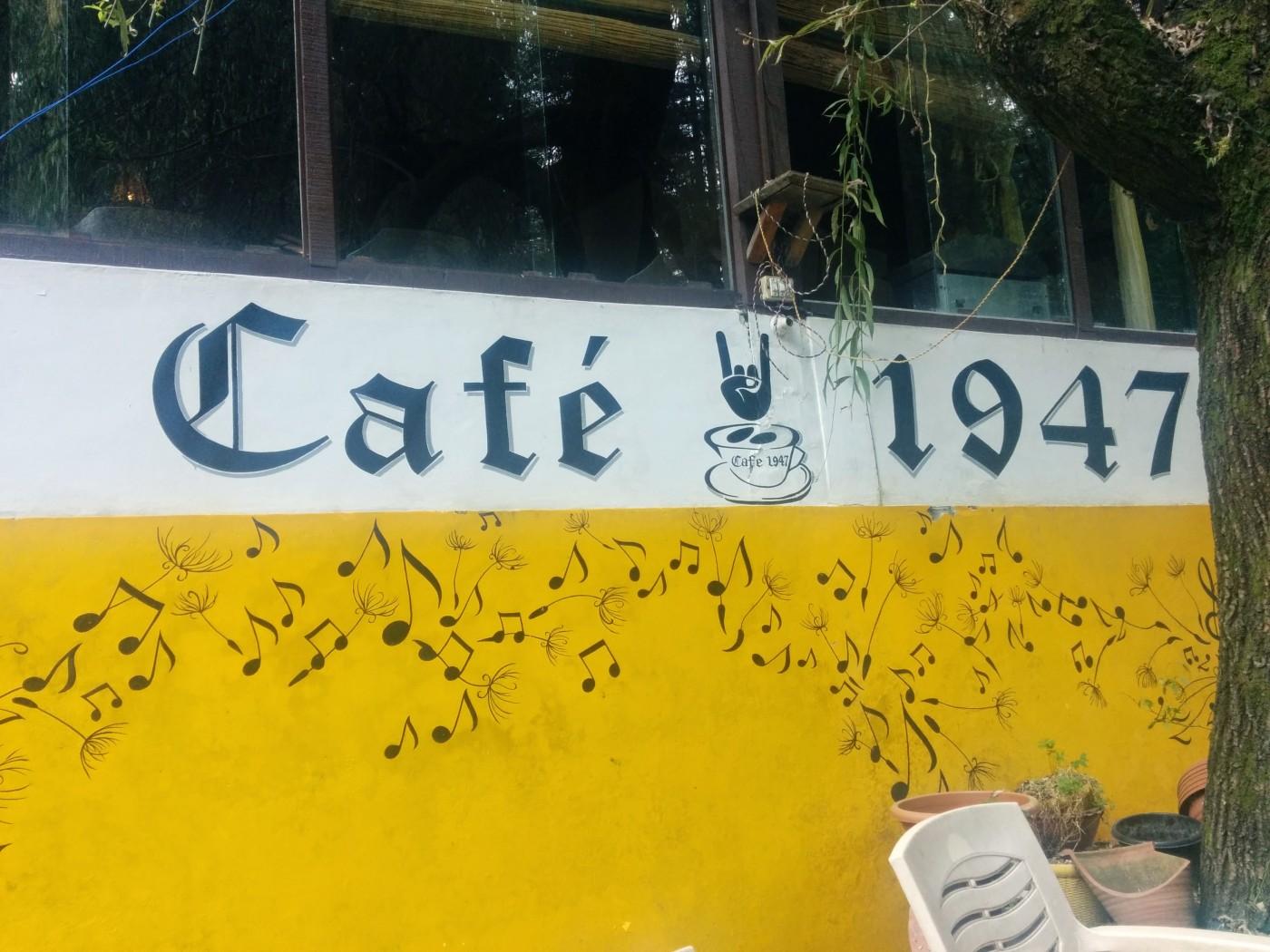 cafe 1947.jpg
